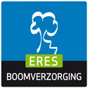 ERES Boomverzorging Logo